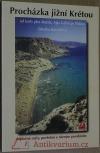 Procházka jižní Krétou