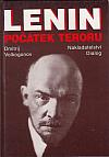 Lenin: Počátek teroru