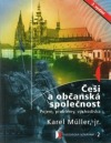 Češi a občanská společnost