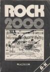 Rock 2000 (A-K)