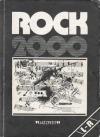 Rock 2000 (L-R)