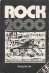 Rock 2000 (S-Z)
