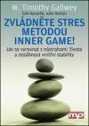 Zvládněte stres metodou Inner Game