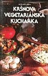 Kršnova vegetariánská kuchařka
