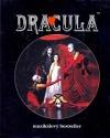 Dracula - muzikálový bestseller