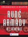 Organizace a bojiště Rudé armády ve 2. světové válce