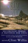 Sám na vrcholu - Neuvěřitelné příběhy z nejvyšších hor světa