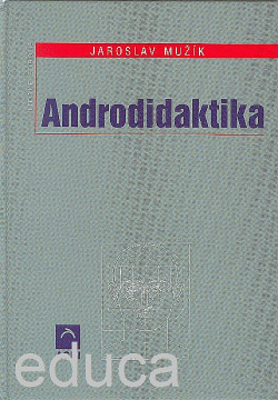 Androdidaktika