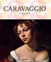 Caravaggio: Malířské dílo