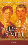 Tajemství Pompejí