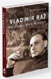 Vladimír Ráž obálka knihy