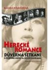 Herecké romance