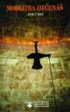 Modlitba Otčenáš