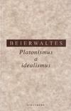 Platonismus a idealismus