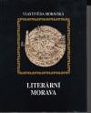 Literární Morava