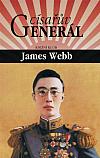 Císařův generál