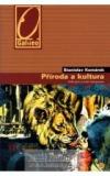 Příroda a kultura obálka knihy