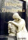 Hřbitovy Zlatohorska