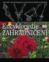 Encyklopedie zahradničení