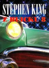 Z Buicku 8