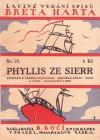 Phyllis ze Sierr
