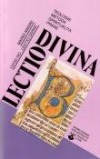 Úvod do Lectio Divina