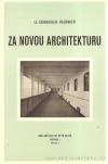 Za novou architekturu