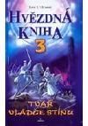 Hvězdná kniha 3: Tvář vládce stínu