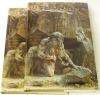 Dějiny českého výtvarného umění II (1+2)