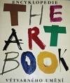 The Art Book - Encyklopedie výtvarného umění