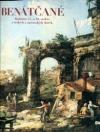 Benátčané: malířství 17. a 18.století z českých a moravských sbírek