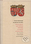 Ulrich Richental – Kostnická kronika