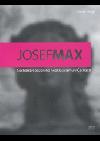 Josef Max - Sochařství pozdního neoklasicismu v Čechách