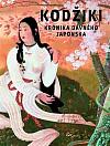 Kodžiki: Kronika dávného Japonska
