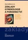 Základy gynekologie a porodnictví