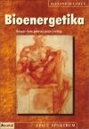 Bioenergetika – terapie duše pomocí práce s tělem