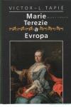 Marie Terezie a Evropa