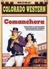 Comanchera