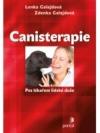Canisterapie – Pes lékařem lidské duše