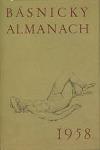 Básnický almanach 1958