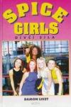 Spice Girls - dívčí síla