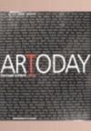 Artoday: Současné světové umění