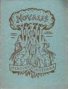 Hyacint a Růženka