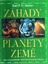 Záhady planety Země: encyklopedie nevysvětlitelného