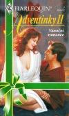 Adventinky II.: Návrat / Vánoční svatba
