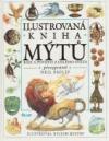 Ilustrovaná kniha mýtů
