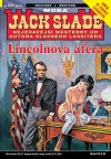 Lincolnova aféra
