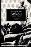 Ankou – legenda o smrti v dolní Bretani