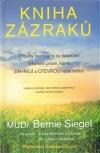 Kniha zázraků