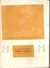 Zámek Kynžvart - historie a přítomnost